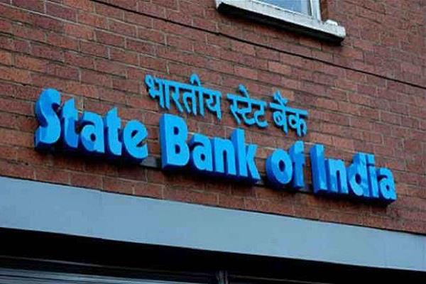 trouble is difficult for banks to come forward need to think beyond the npa