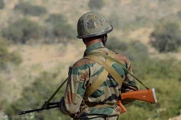 woman forced to army man porn video done blackmail