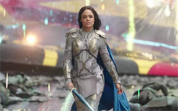 the marvel cinematic universe will soon have two lgbtq heroes
