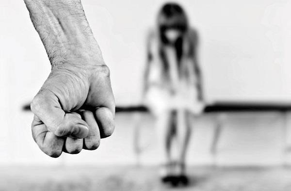 case of love sex and blackmail exposed in fatehabad
