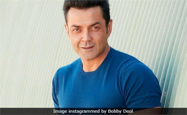 bobby deol reveals the secret how to look young