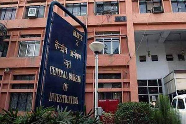 urea scam cbi court imposes rs 100 crore fine on two turkish nationals