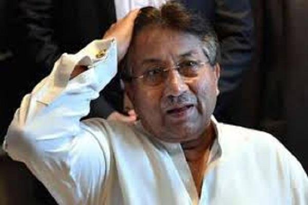 supreme court of pakistan sought details of properties of musharraf zardari