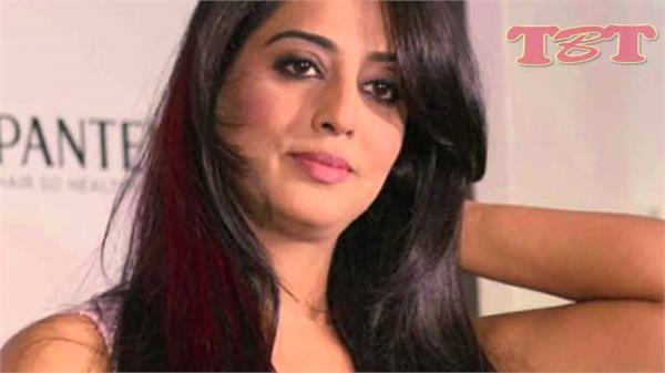 mahi gill promotes saheb biwi and gangster 3 in mumbai