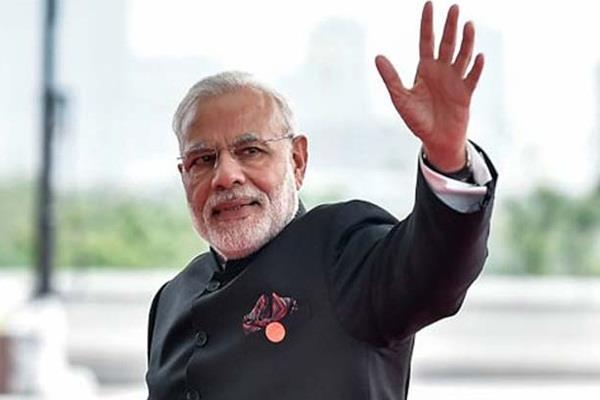 rajasthan will be permit free during pm modi s visit to jaipur on july 7