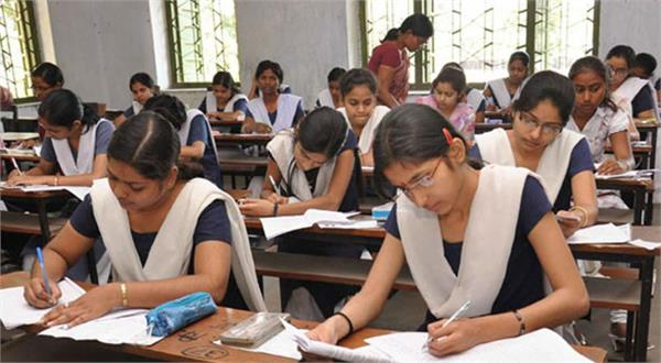 student write india  non autocratic 10th class exam
