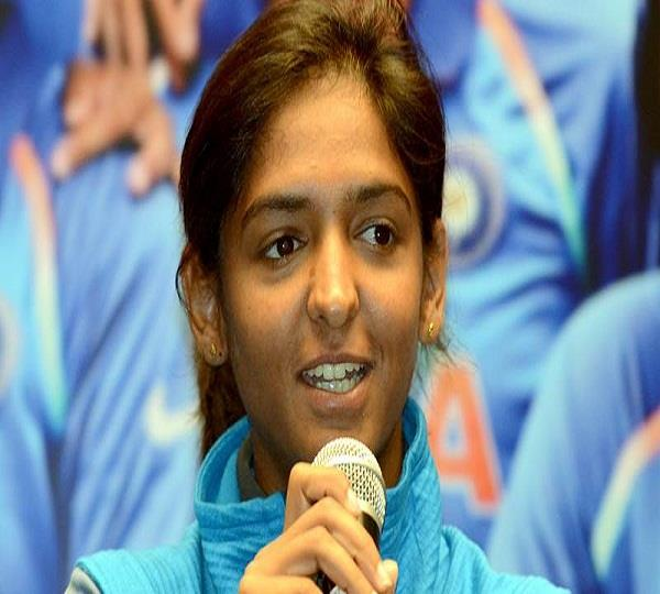 crickter harmanpreet continue as dsp