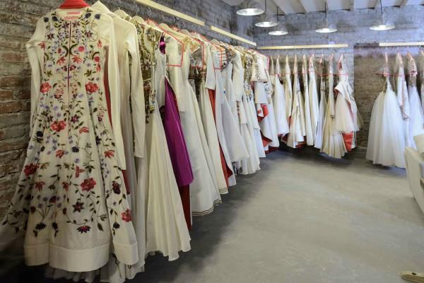 india going to hand over garment and textile industry to china