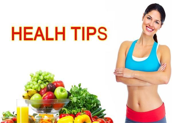 Women Health: लाइफटाइम रहना चाहती हैं हैल्दी तो फॉलो करें ये 8 टिप्स