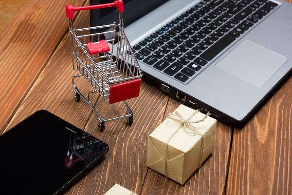 e commerce companies will decide on accountability