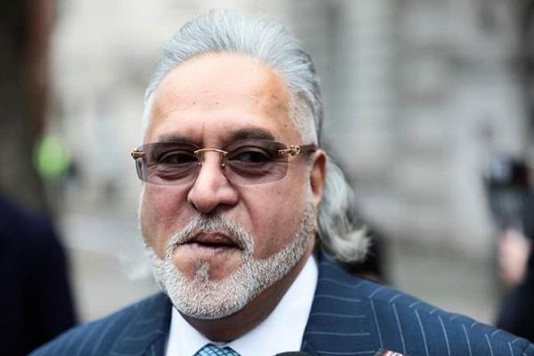 mallya wants to placate for elections govt