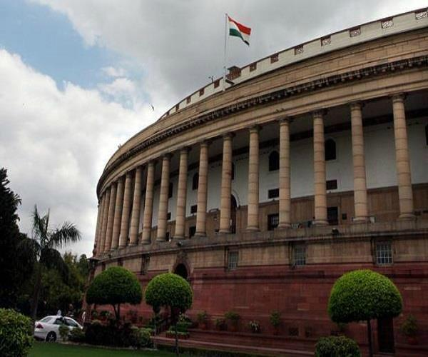 before the lok sabha elections the big fight in parliament