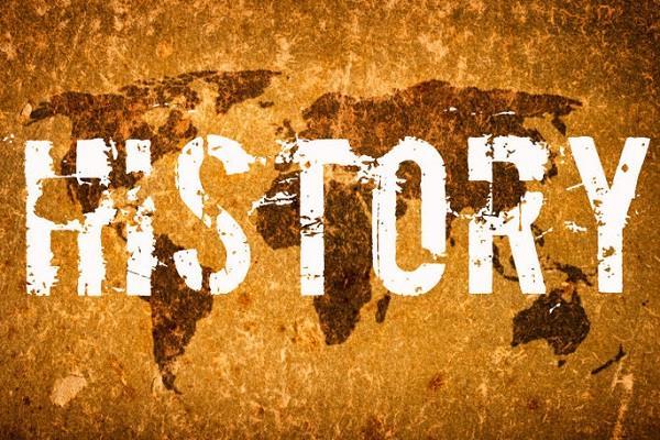 history of the day mumbai alexei romanov raja ram mohan roy california