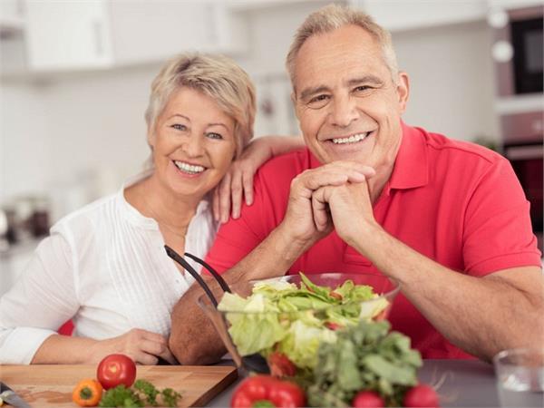 लंबी और सेहतमंद जिंदगी जीनी है तो अपनाएं ये 10 आदतें