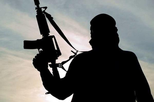 mohammed lashkar e taiba hizbul mujahideen delhi red fort
