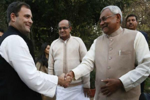 nitish natural allies for congress