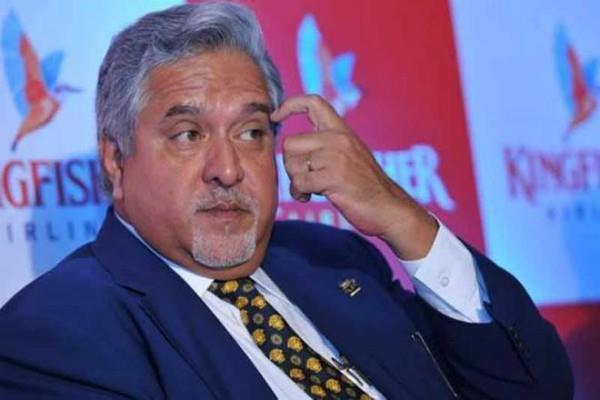 mallya property will be seized from the uk high court