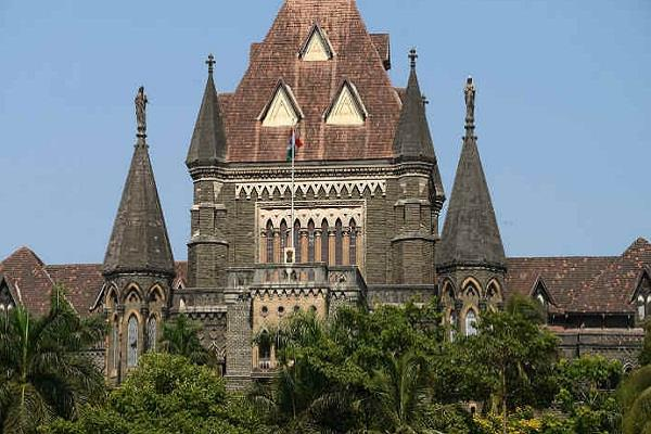 bombay high court as oka riyaz chagla cpcb
