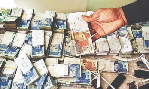 pakistan s amnesty scheme pulls in rs 80 billion in tax