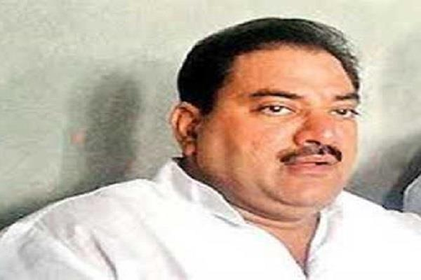 from the prison to the ground public issues abhay chautala
