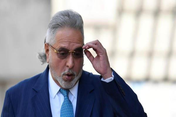 vijay mallya s extradition hearing today in london