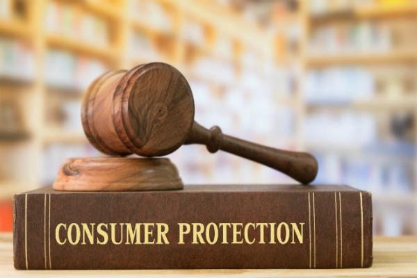 tata aig mandates compensation of 98 lakhs
