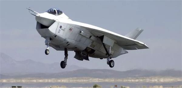 modi government preparing to make fighter aircraft in the country
