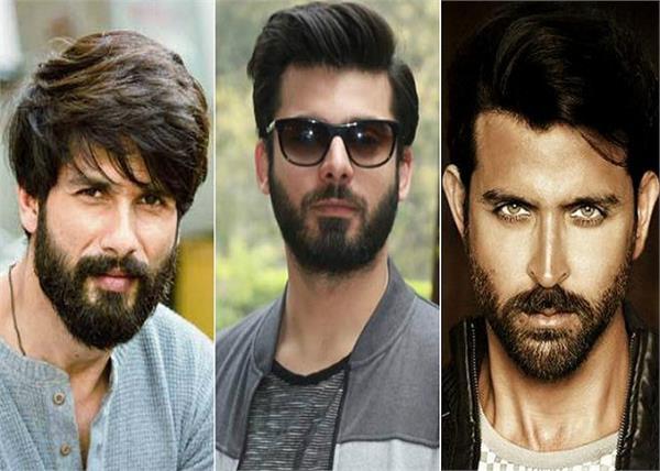 Man Special: दाढ़ी नहीं बढ़ती तो आजमाएं ये असदरार नुस्खे, हफ्ते में दिखेगा असर
