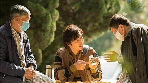 a film change china s opinion cancer warriors to get help from india