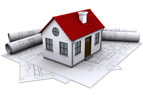 government of haryana issue tender of unique property id