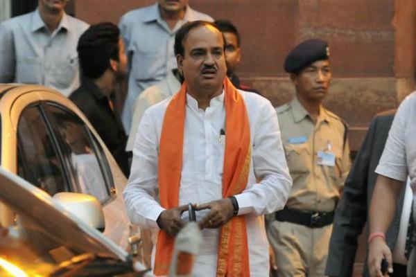 no confidence motion congress demands for 2 days debate