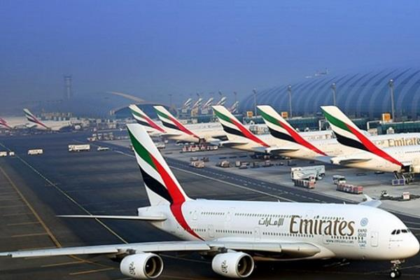 emirates airline s big decision no longer get hindu food
