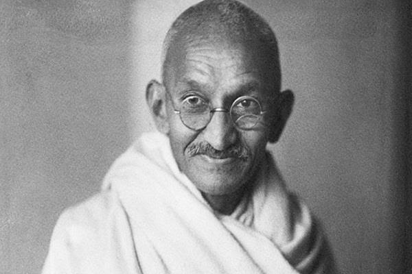 history of the day south africa mahatma gandhi gujarat aurangzeb