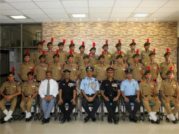 army news from rewa