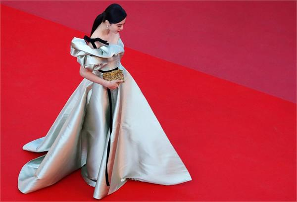 china sets cap on movie star pay