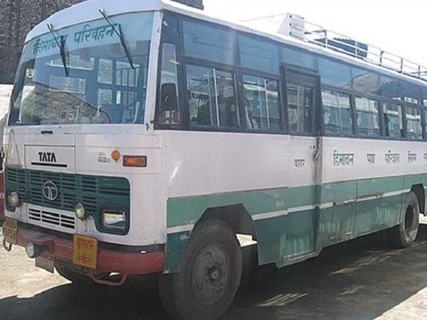 bus service starts between chilad kullu and chilad chamba
