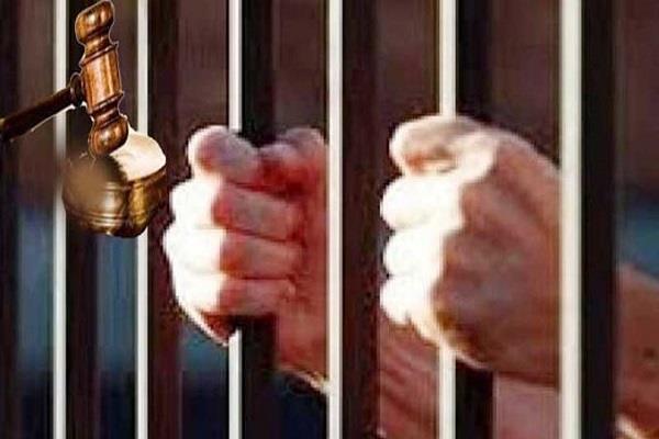 7 year sentence for juvenile offender
