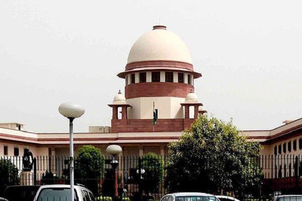 supreme court bjp subramaniam swamy deepak mishra