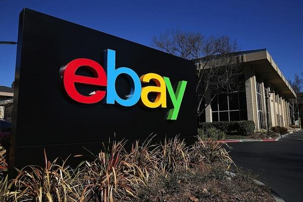 flipkart will shutdown ebay in launch new platform to sell refurbished goods