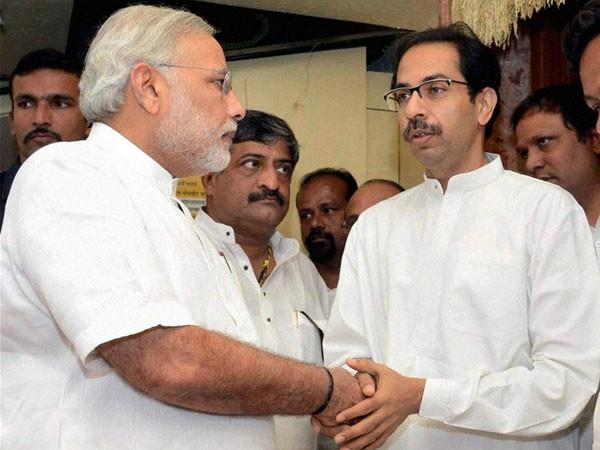 no confidence motion modi does not get shiv sena support