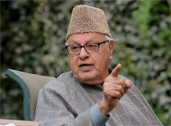 farooq commented on mob lynching