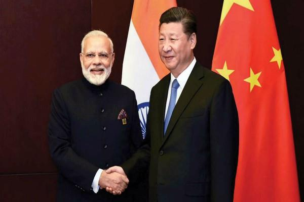 modi xi jinping can bilaterally meet in south africa