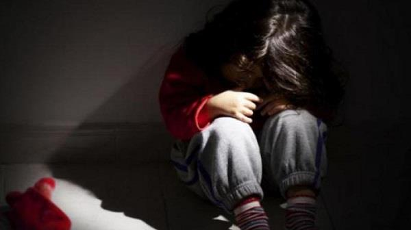 indonesian teen raped by brother is jailed for abortion