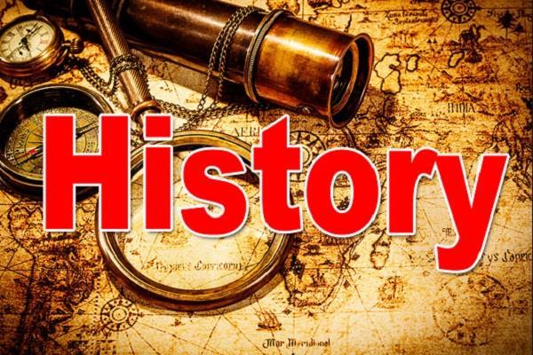 historyof the day spain britain university of bombay nelson mandela