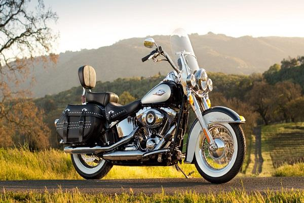 harley davidson will bring 250 500cc bikes in india