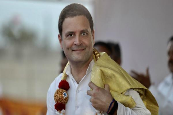 congress only in favor of coalition at state level