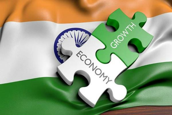 india surpasses france to become world sixth largest economy