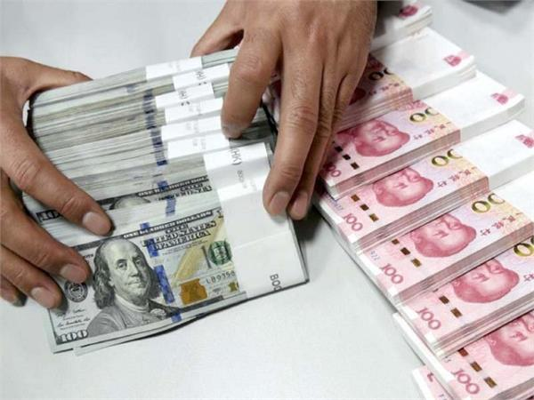 china lends one billion dollar to pak to boost economy