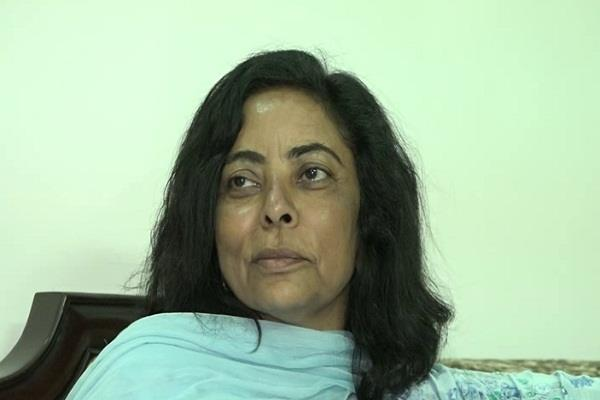haryana government rescues 51 people on mansarovar yatra