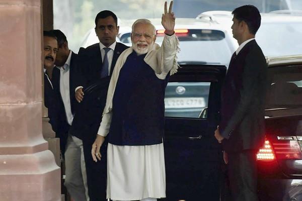 narendra modi to be prime minister till 2029